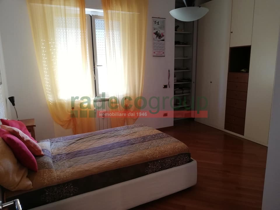 Appartamento - Livorno (8/22)