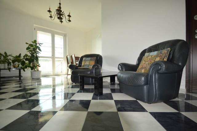 Vai alla scheda: Appartamento Vendita - Lacchiarella (MI) - Codice -TA045