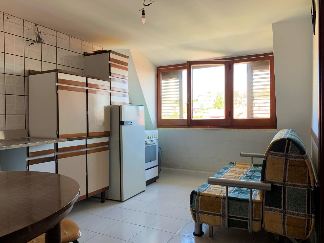 Appartamento in affitto a Siano, Catanzaro (CZ)