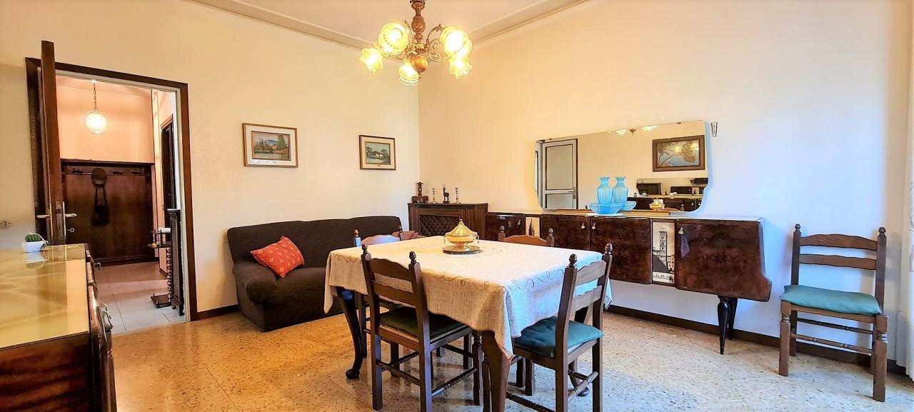 Appartamento in vendita a Rezzato (BS)