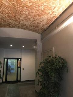 parma affitto quart:  studio-immobiliare-giulia-srls