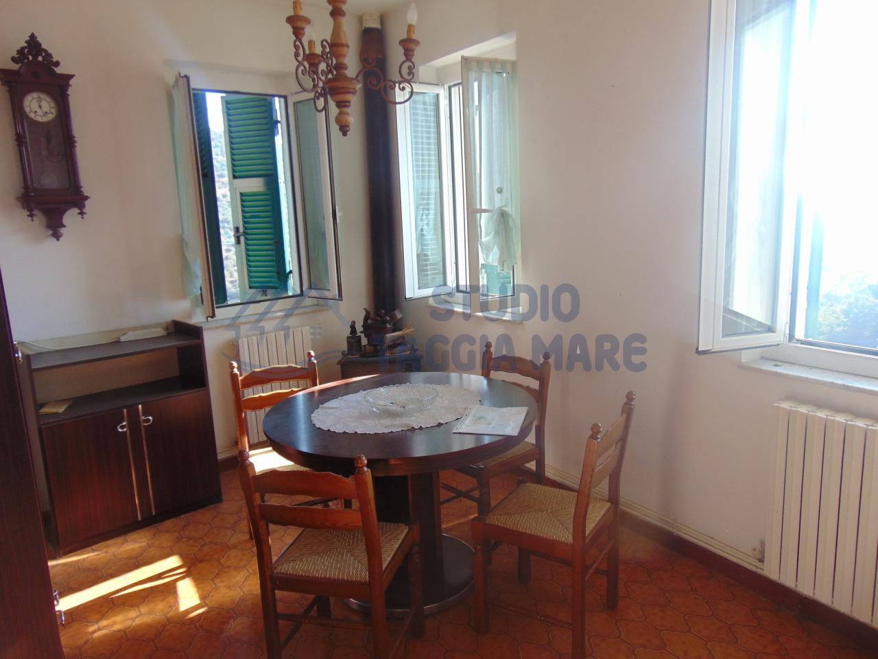 Appartamento in Vendita a Castellaro