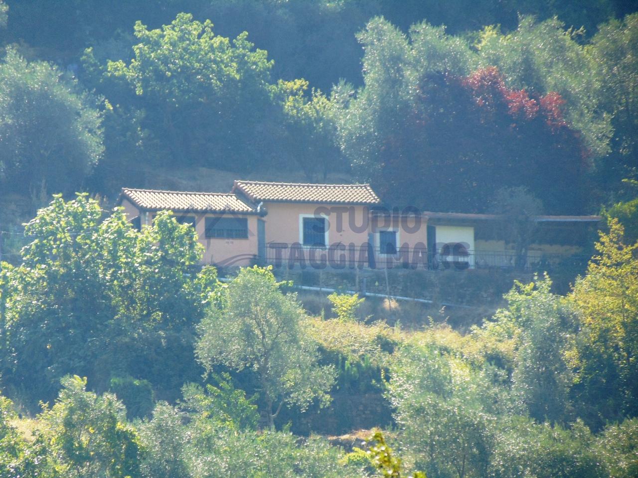 Soluzione Indipendente in vendita a Taggia, 2 locali, prezzo € 85.000   CambioCasa.it