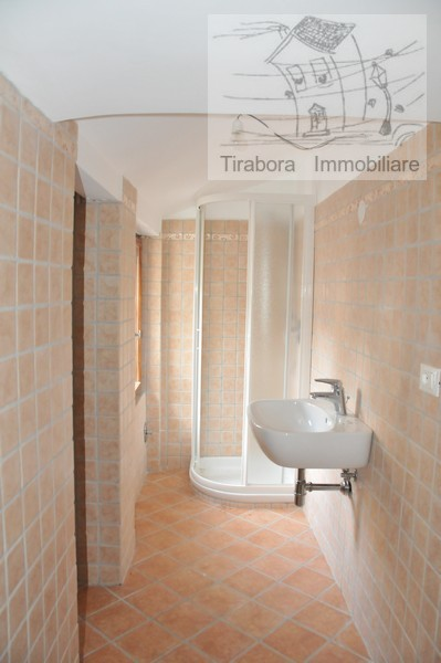 Bilocale Trieste Via Imbriani 14 9