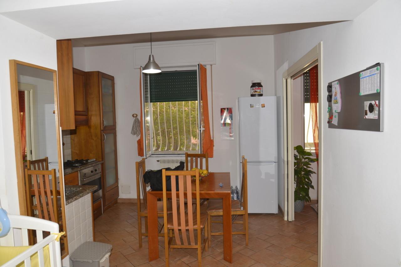 Appartamento in vendita a Savona, 3 locali, prezzo € 135.000   CambioCasa.it