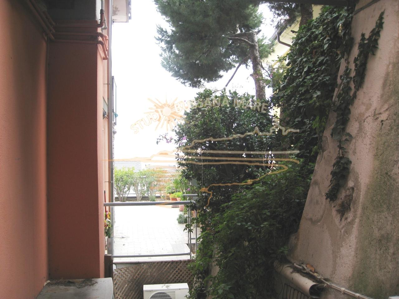 Bilocale Sanremo Salita Santuario 9