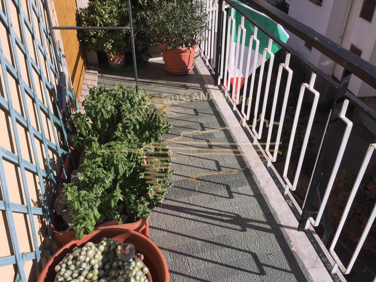 Bilocale Sanremo  12