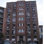 vendita appartamento mortara   27000 euro  71 mq