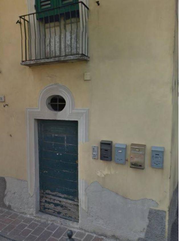 Foto - Semi-indipendente In Vendita Serravalle Scrivia (al)