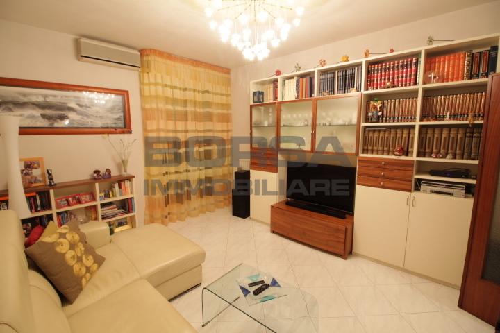 livorno vendita quart:  borsa-immobiliare-sas-di-betti-marco-&-c.