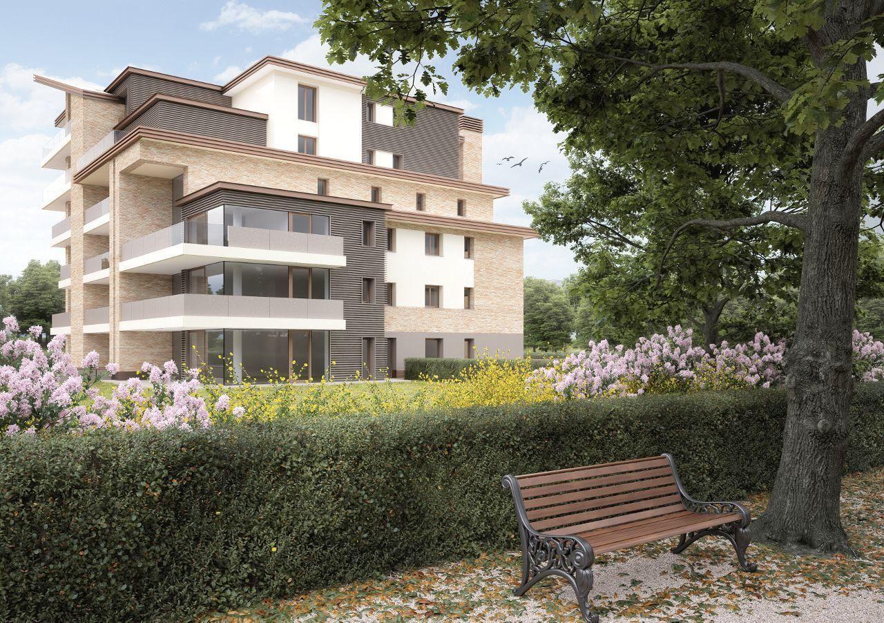 Appartamento in vendita a Parma, 3 locali, prezzo € 215.000 | CambioCasa.it