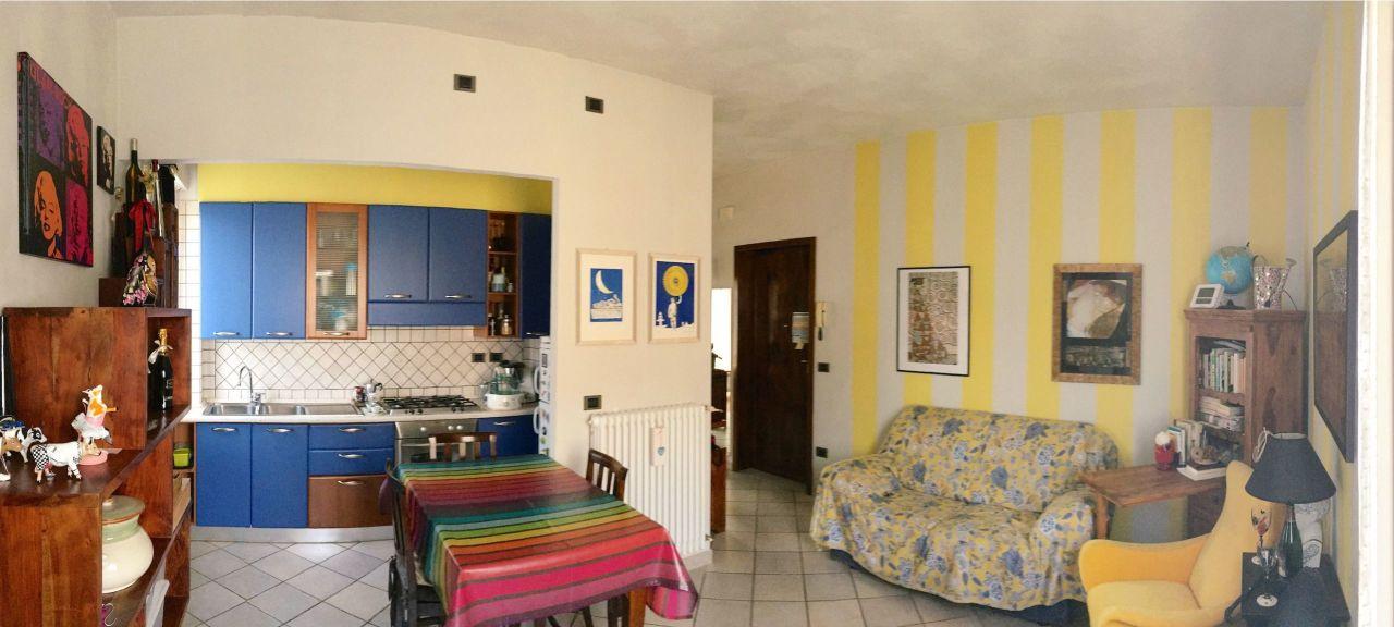 Appartamento in vendita a Parma, 3 locali, prezzo € 149.000 | CambioCasa.it