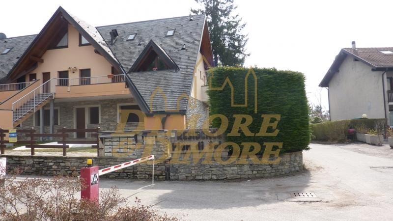 Appartamento in vendita a Premeno, 3 locali, prezzo € 155.000 | CambioCasa.it