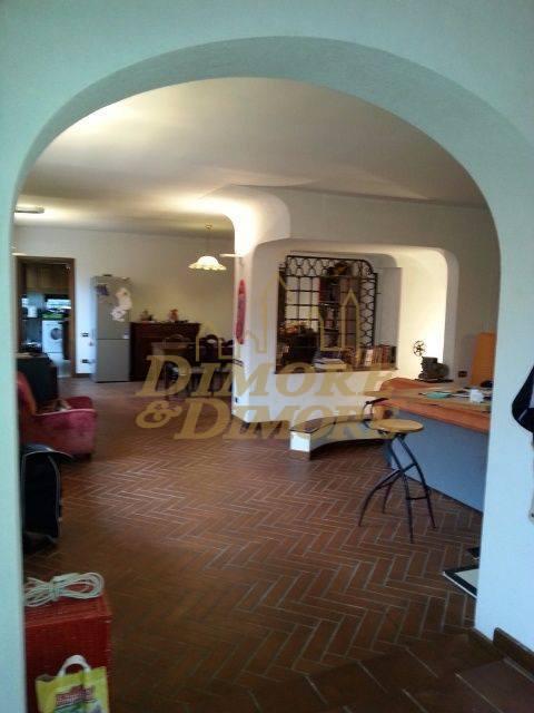 Appartamento in Vendita a Gravellona Toce
