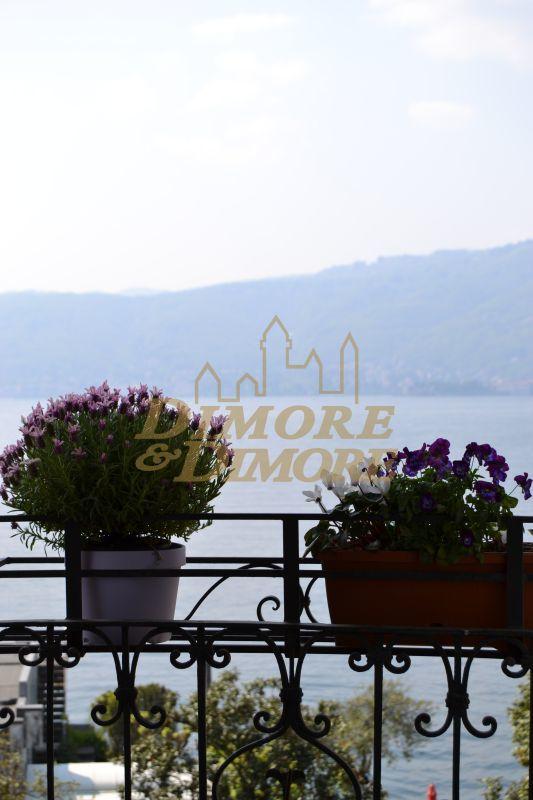 Appartamento in vendita a Verbania, 5 locali, Trattative riservate | CambioCasa.it