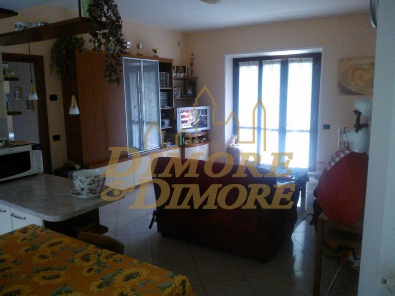 Appartamento in vendita a Villadossola, 5 locali, Trattative riservate | CambioCasa.it