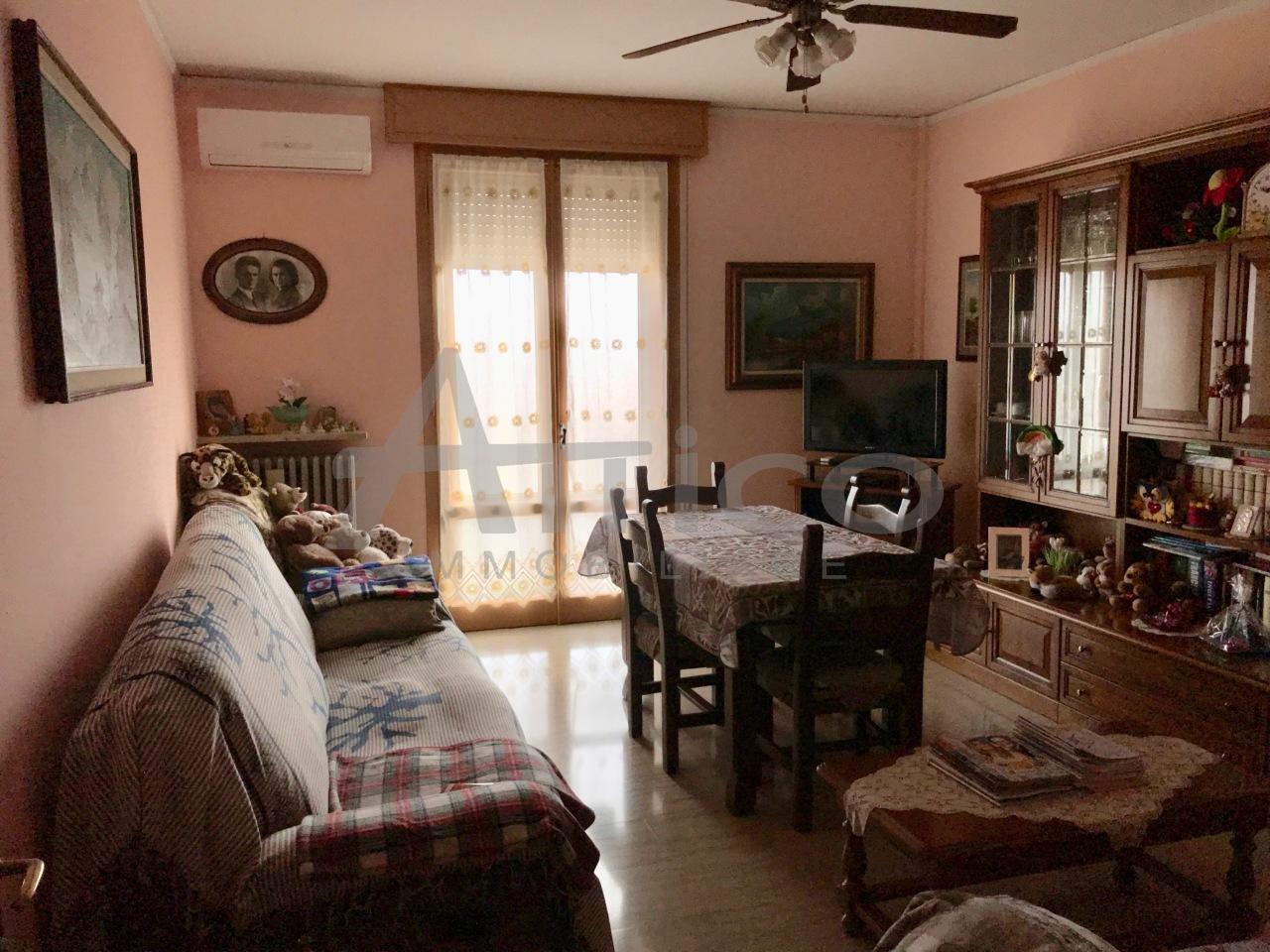 Appartamento a Rovigo (Rovigo) in Vendita