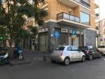 Locale commerciale in Vendita a Catania