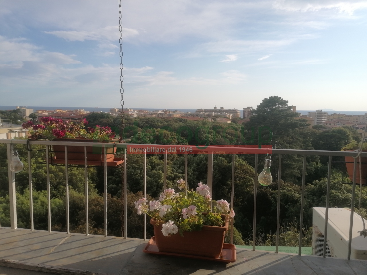 Appartamento - Livorno (19/22)