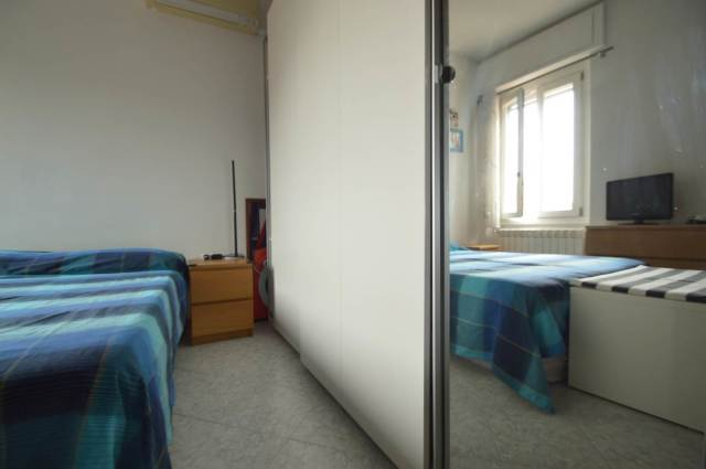 Vai alla scheda: Appartamento Vendita - Rozzano (MI) - Codice -BA055