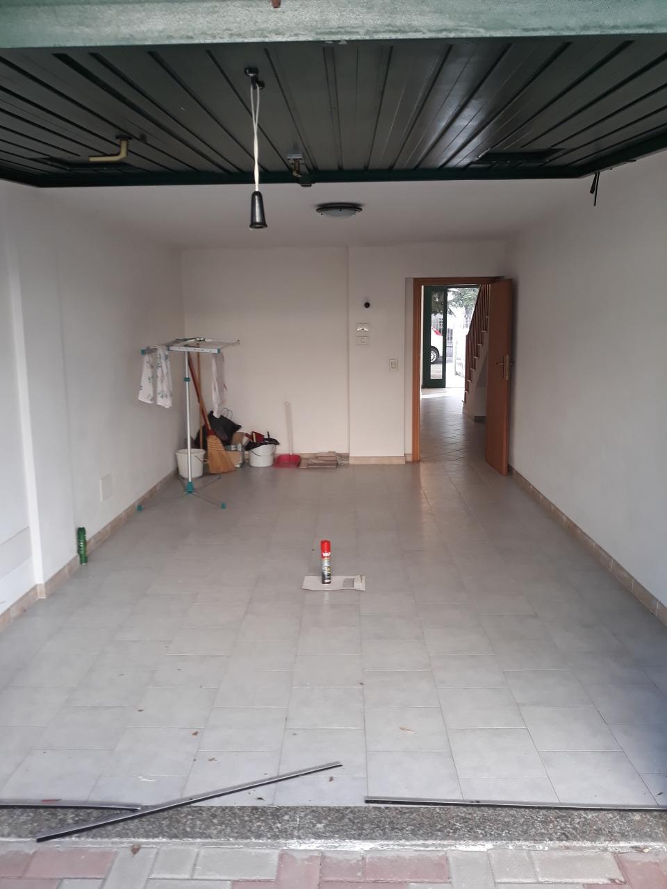 Foto 1 di Appartamento via sforza, San Mauro Pascoli