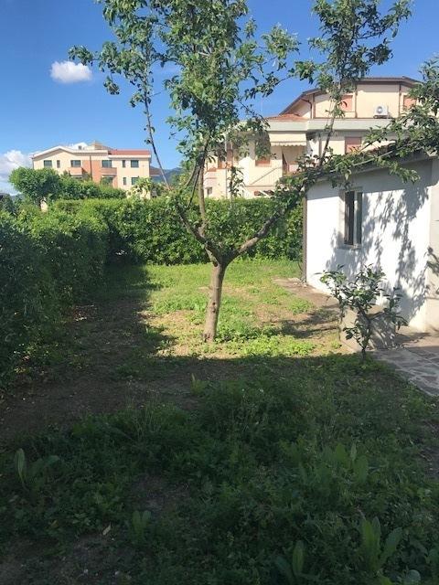 Villetta bifamiliare in affitto a Pisa