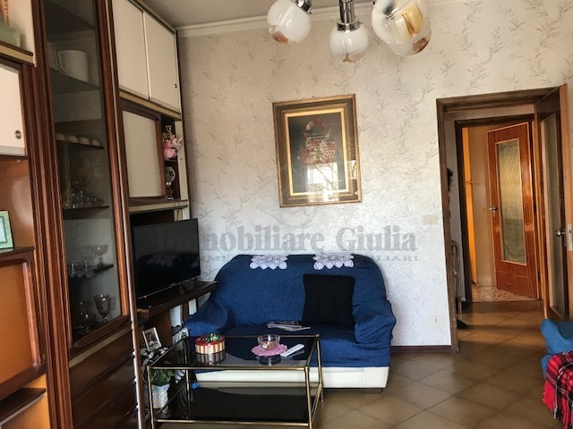 parma affitto quart: duc / viale mentana studio-immobiliare-giulia-srls