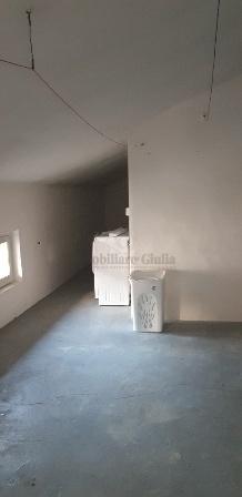 Appartamenti e Attici PARMA affitto  Arco di San Lazzaro  Studio Immobiliare Giulia Srls