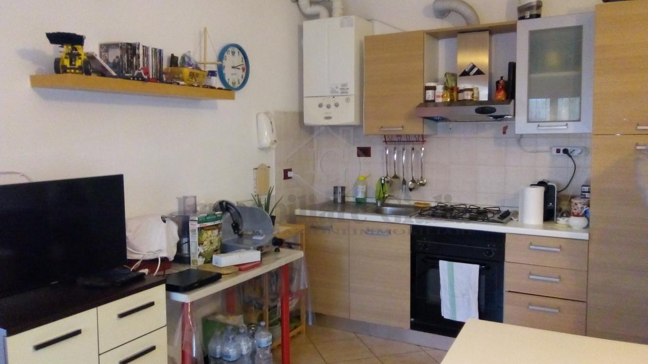 parma affitto quart: baganzola studio-immobiliare-giulia-srls