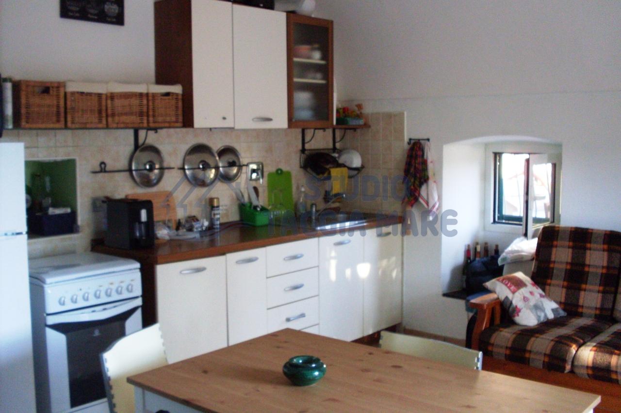 Appartamento in affitto a Taggia, 2 locali, prezzo € 400   Cambio Casa.it