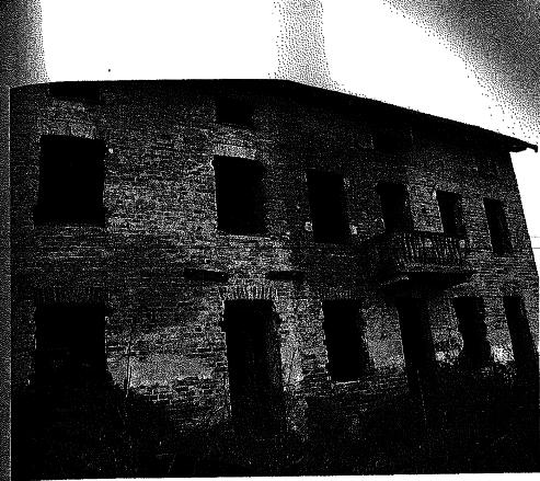 Foto - Semi-indipendente In Vendita Quargnento (al)