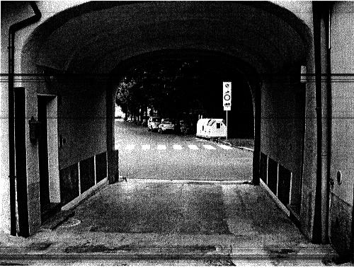 Foto - Semi-indipendente In Vendita Novi Ligure (al)