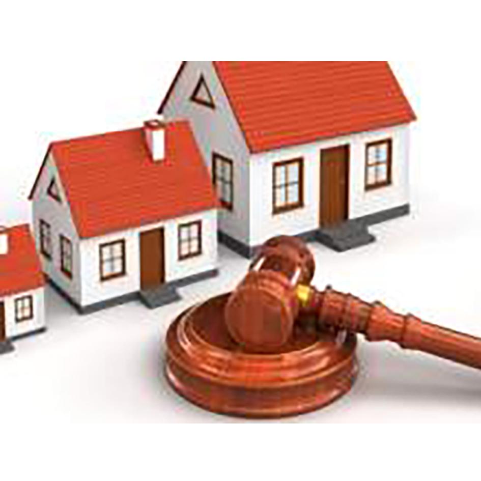 Appartamento quadrilocale in vendita a Lodi (LO)-3