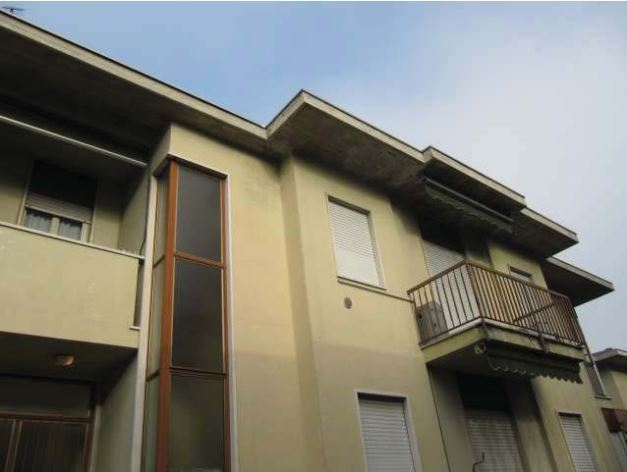 vendita appartamento vigevano   78400 euro  55 locali  87 mq
