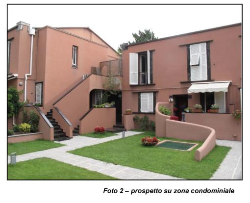 Apartment, 57 Mq, Sale - Arenzano