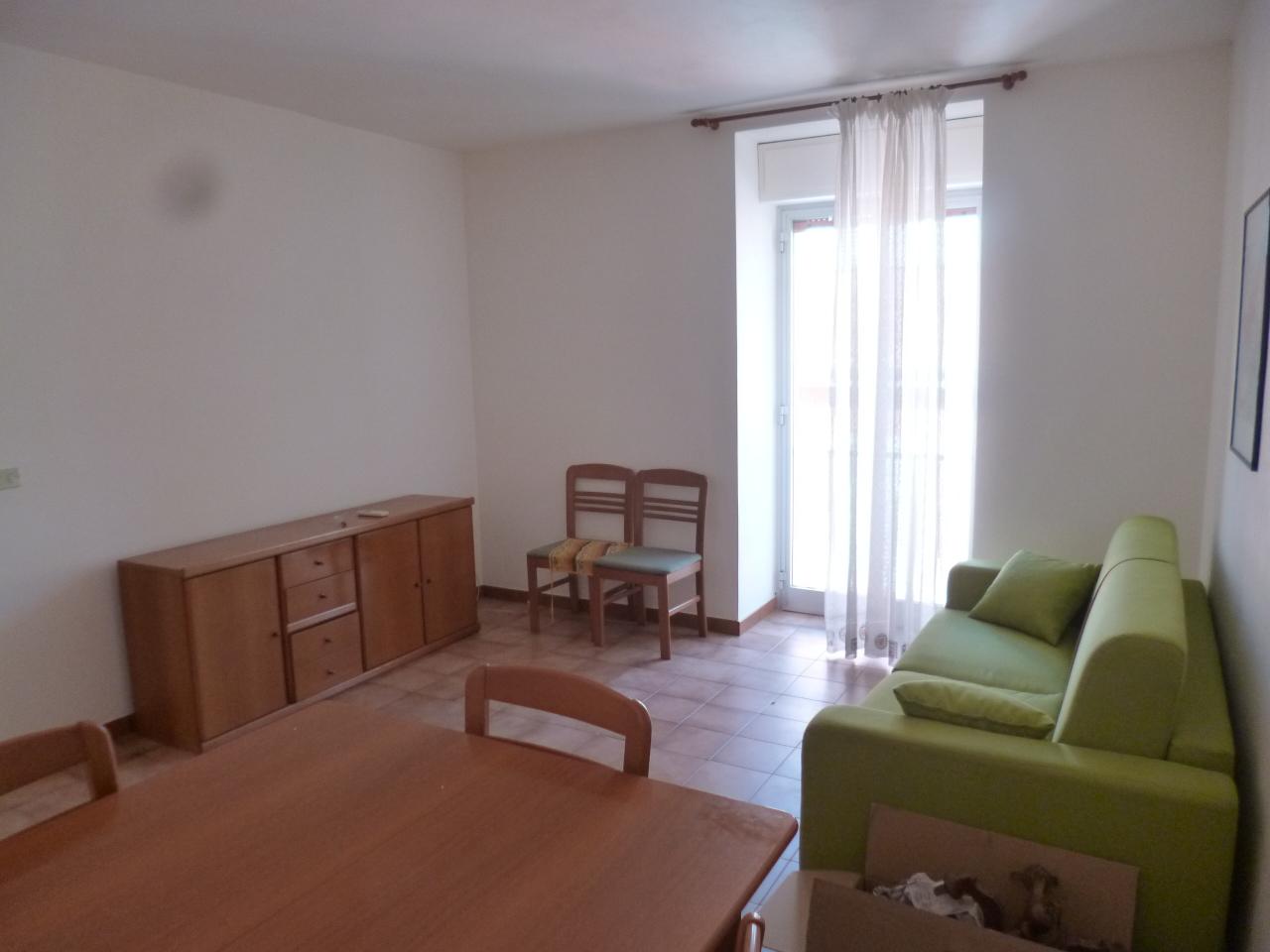 Appartamento, marina di ragusa, Affitto/Cessione - Ragusa