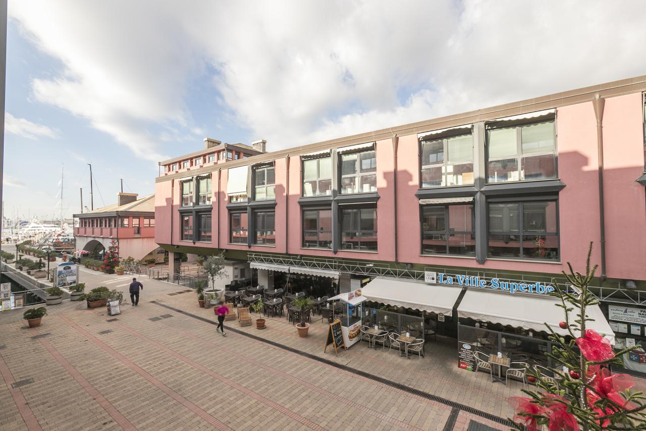 genova vendita quart: centro storico nuova-aurea-s.r.l.s.