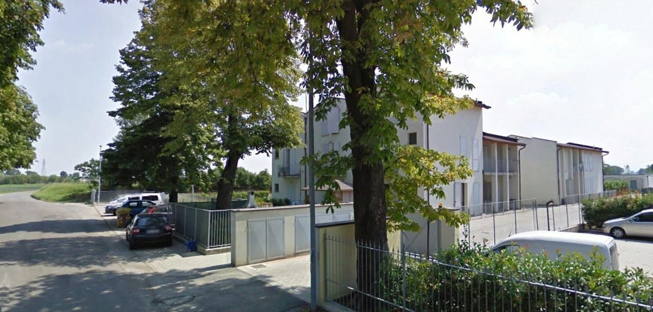 Appartamento in vendita a Parma, 3 locali, prezzo € 139.000 | CambioCasa.it