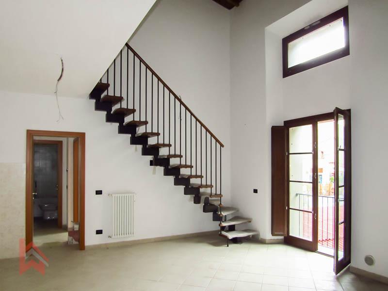 Appartamento in vendita a Livorno, 3 locali, prezzo € 150.000 | CambioCasa.it