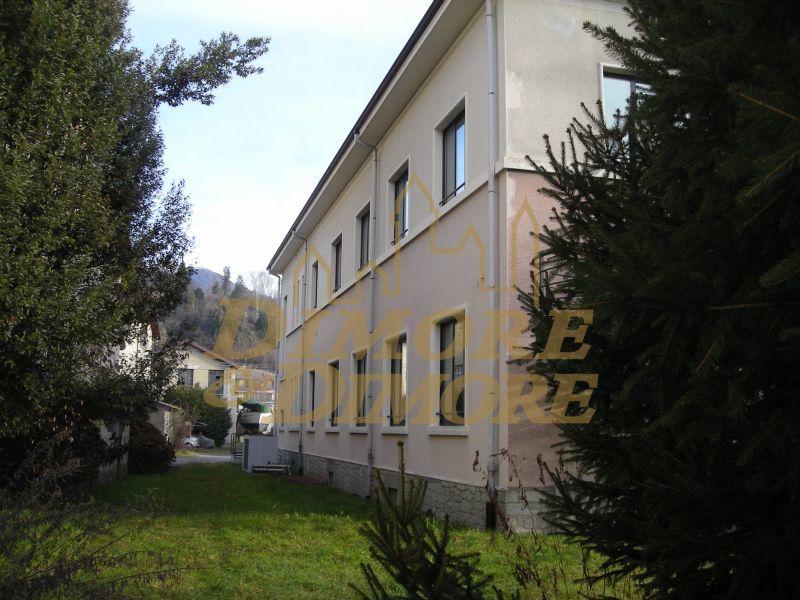 Ufficio / Studio in Affitto a Verbania