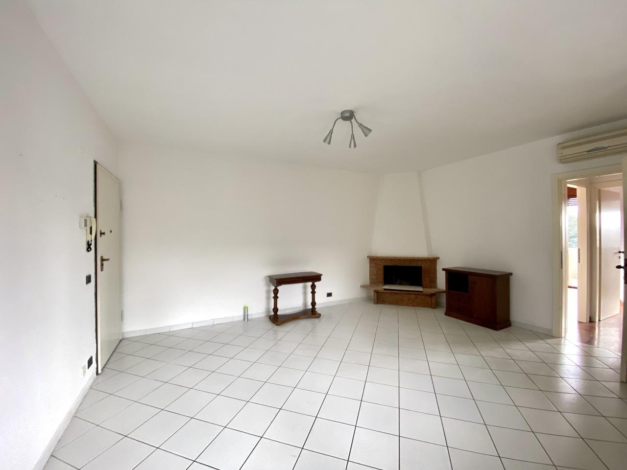 Appartamento in vendita a Jesi (AN)