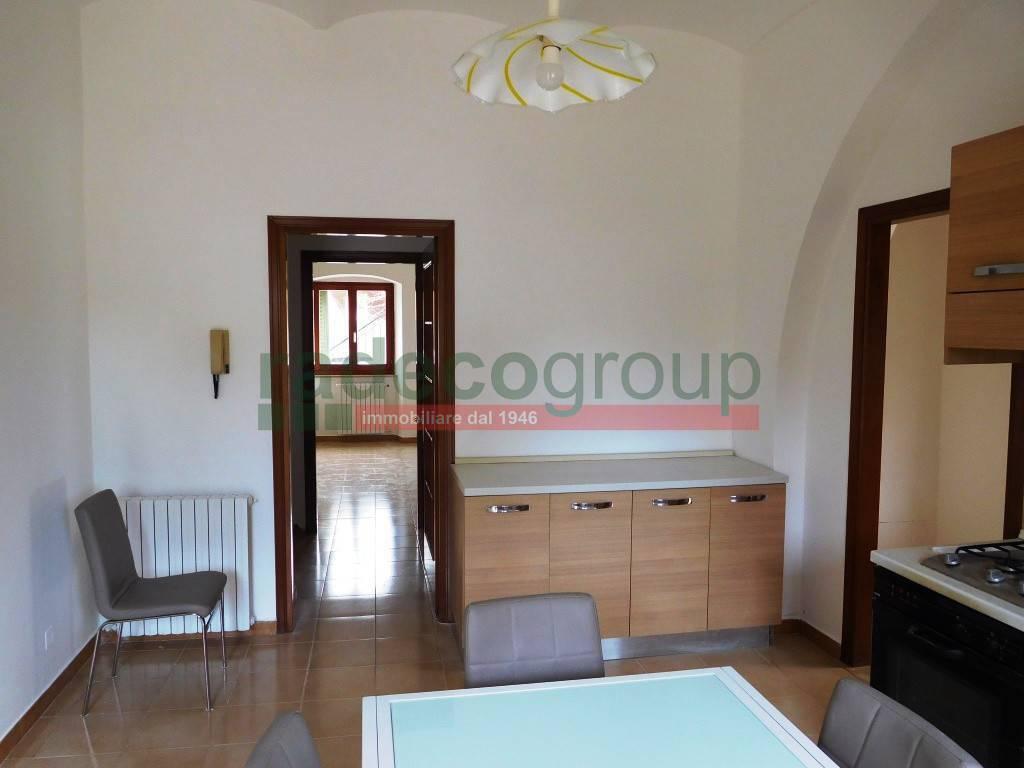 Appartamento a Livorno (4/4)