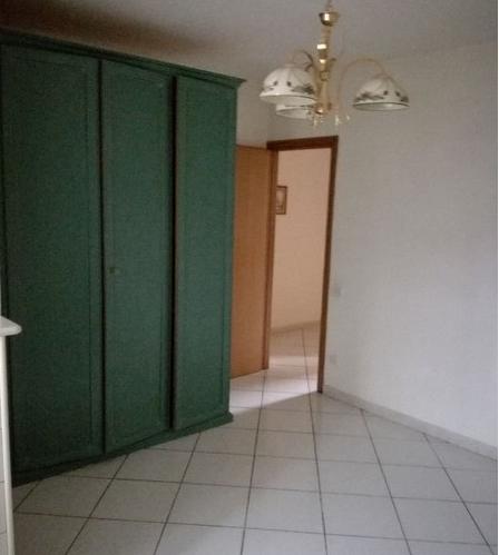 Stabile/Palazzo in affitto a Seravezza (LU)