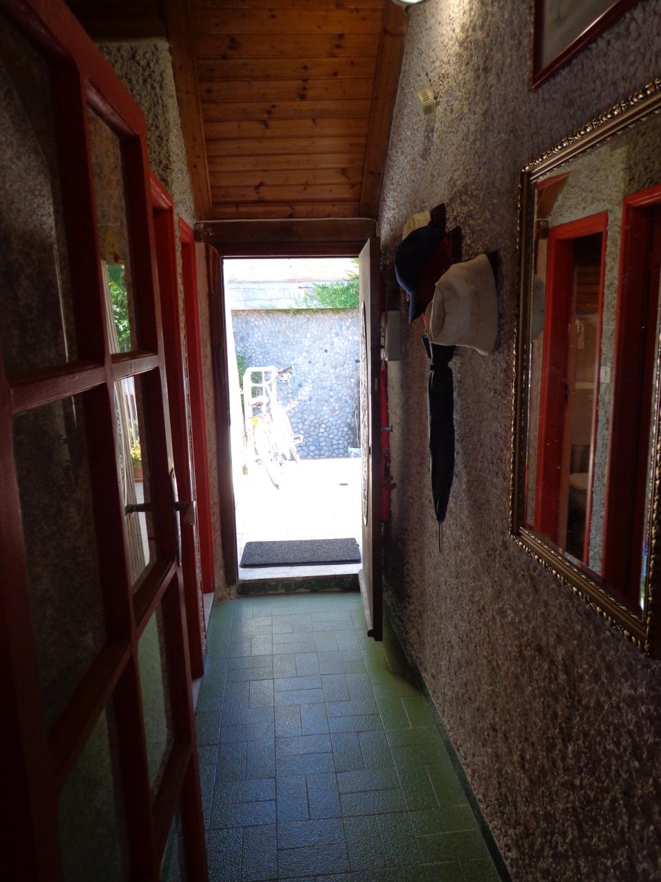 Bilocale Santo Stefano al Mare  5