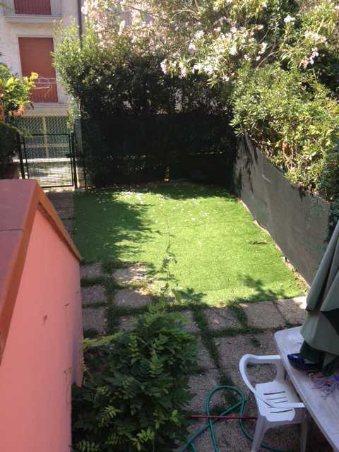 Soluzione Indipendente in affitto a Pisa, 4 locali, prezzo € 720 | CambioCasa.it
