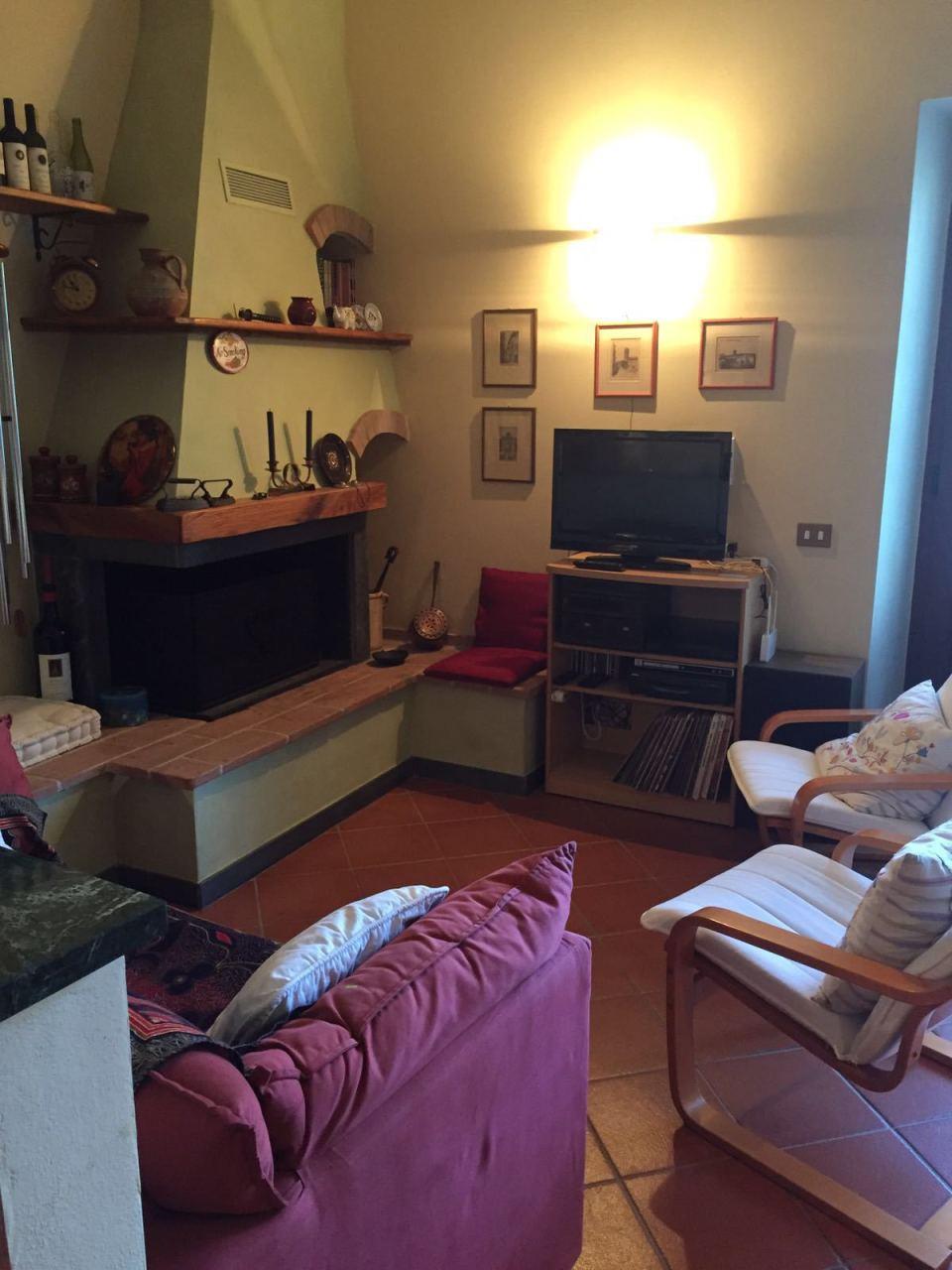 Bilocale Sarzana Via Dei Molini 292 8