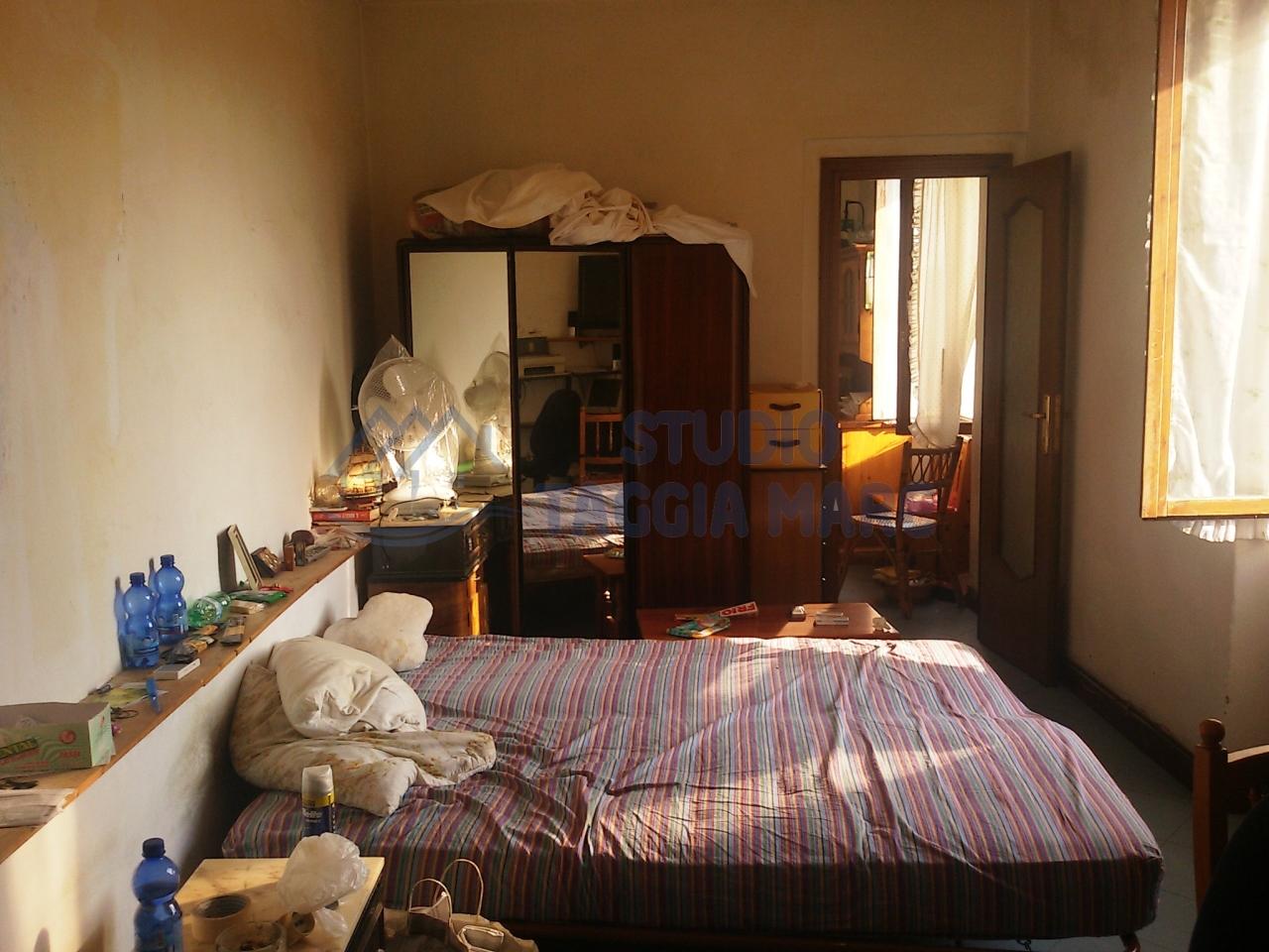 Bilocale Pompeiana Via Mazzini 6