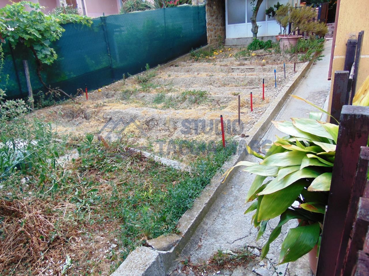 Appartamento in affitto a Pompeiana, 4 locali, prezzo € 600 | CambioCasa.it