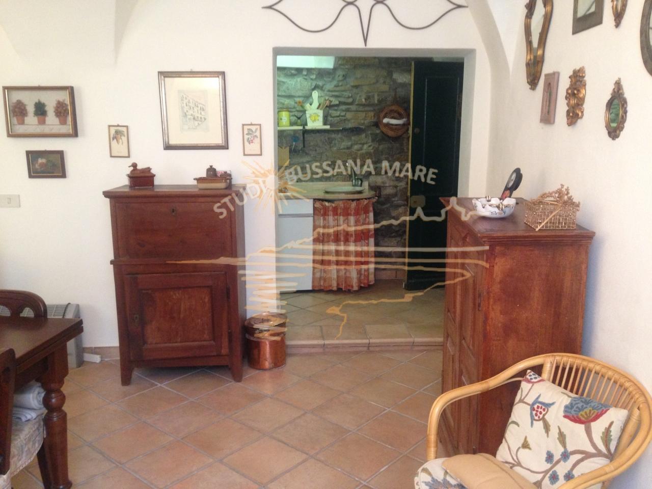 Bilocale Badalucco Via Vezzargo 7