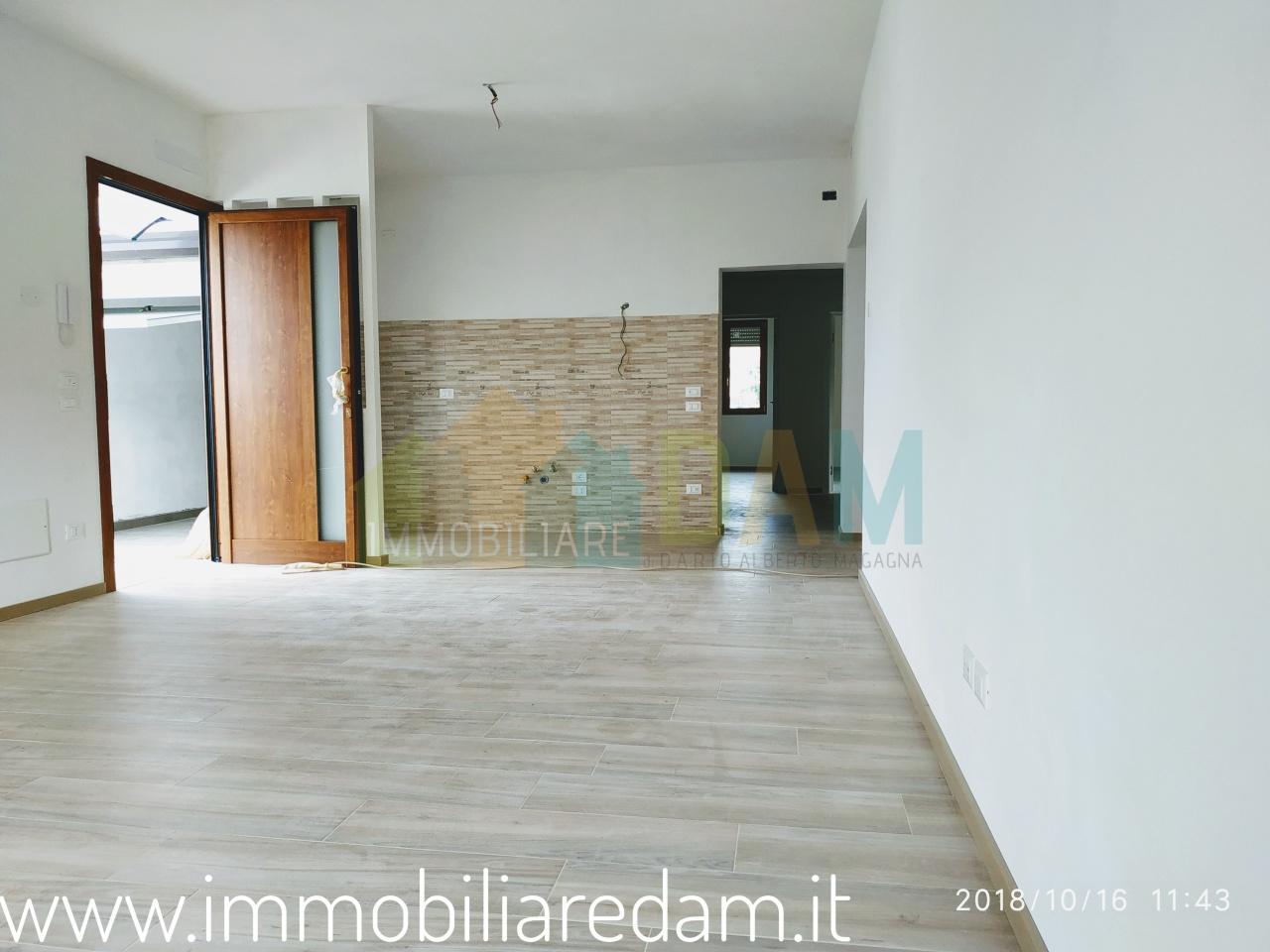 vicenza affitto quart: cavazzale immobiliare-d.a.m.-di-dario-alberto-magagna